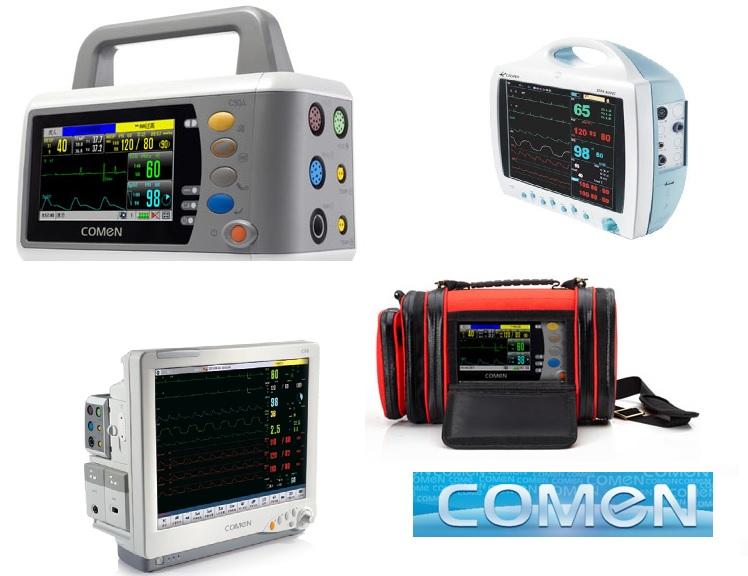 4b54df32f21d На нашем сайте http   nikator.com.ua Вы имеете возможность выбрать  интересующую Вас модель монитора пациента. Это может быть как моноблочный  вариант ...