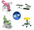 Медицинская мебель, Медицинские кресла, ЛОР-кресло, купить ЛОР-кресло,ЛОР-кресло цена, купить Медицинское кресло, Гинекологическое кресло,  Гинекологическое кресло 3012,Гинекологическое кресло 3011, КРЕСЛО СОРБЦИОННОЕ ДОНОРСКОЕ ВР-1, ДОНОРСКОЕ купить, ВР-1, КРЕСЛО ОТОЛАРИНГОЛОГИЧЕСКОЕ, КРЕСЛО КОСМЕТОЛОГИЧЕСКОЕ КОСМО, КОСМО, КРЕСЛО ГИНЕКОЛОГИЧЕСКОЕ КГ-2М, КГ-2М,КРЕСЛО-КАТАЛКА КВК-1, КРЕСЛО-КАТАЛКА, КВК-1, КРЕСЛО ДОНОРСКОЕ КД-1,  КД-1, КС-1РМ, КРЕСЛО БАРАНИ КВ-1, КРЕСЛО БАРАНИ, КС-РГ,КГ-1М, купить КГ-1М